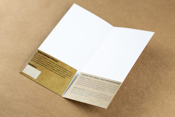 folder sample
